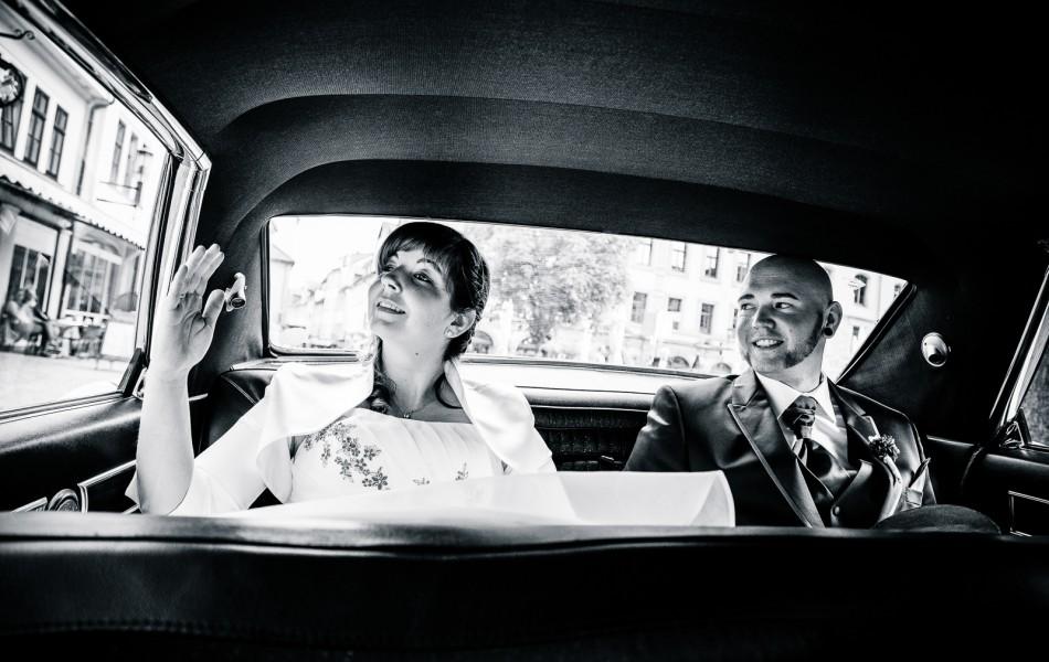 Hochzeiten-26
