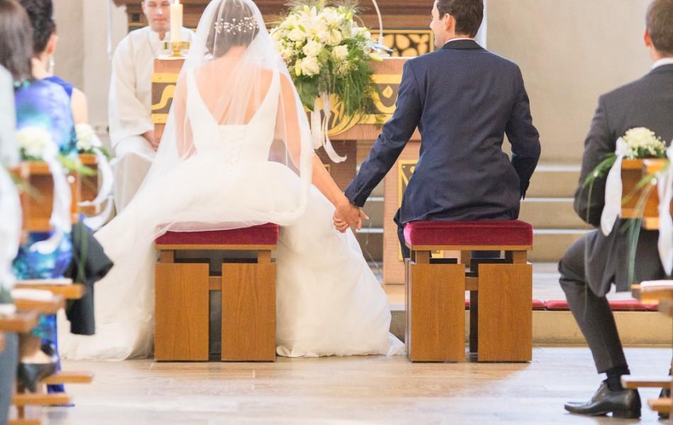 Hochzeiten-31
