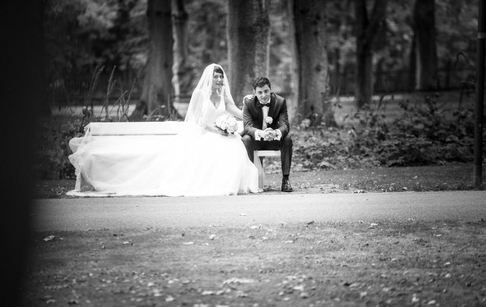 Hochzeiten-35