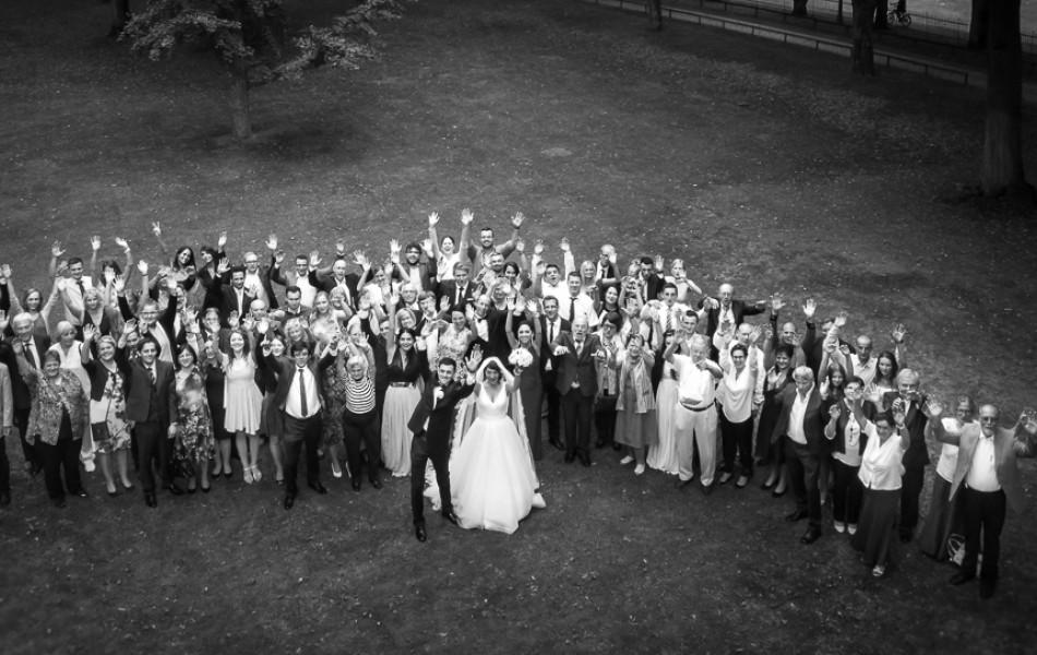 Hochzeiten-36