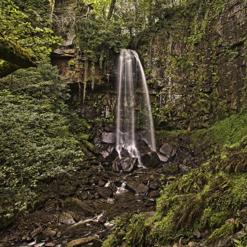 melincourt-falls
