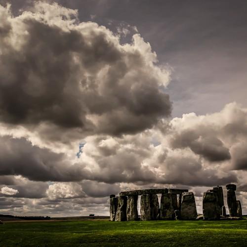 stonehenge6a